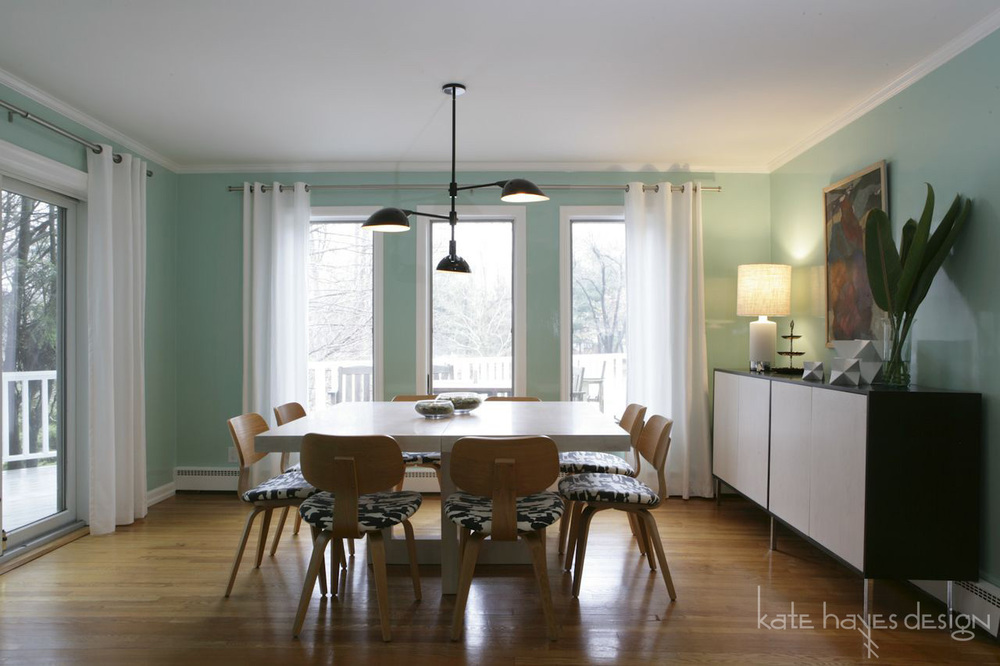 kate-hayes-briarcliff-diningroom.jpg