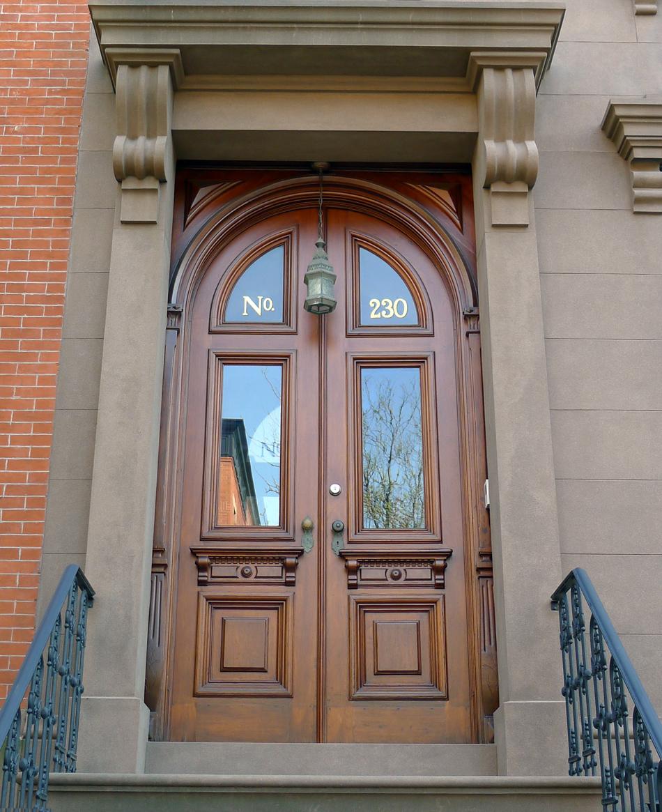 28+ [ brooklyn home design blog ] | the brooklyn home company