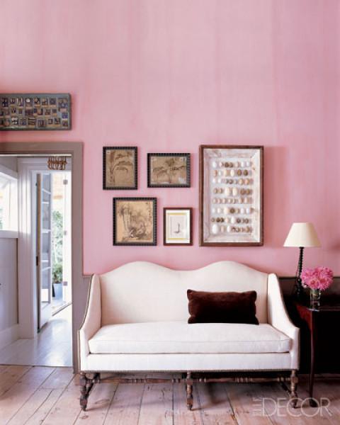 3 living room decorating ideas ss30 24524217