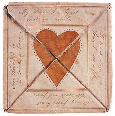 antique valentine.jpg