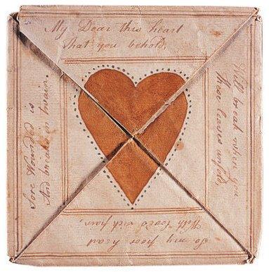 antique valentine.jpg
