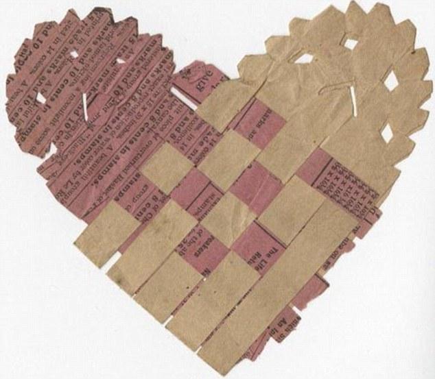 Vintage Valentine 1.jpg