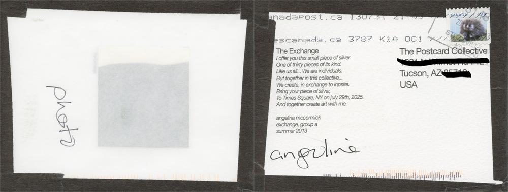 Angelina McCormick