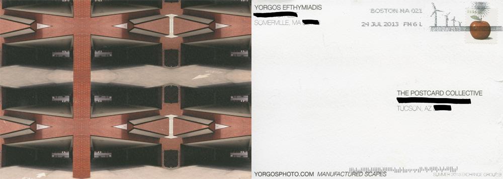 Yorgos Efthymiadis