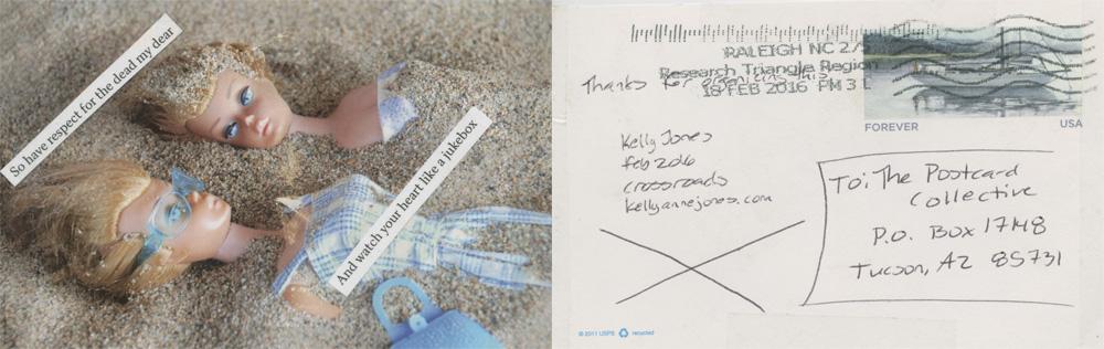 KellyJones.jpg