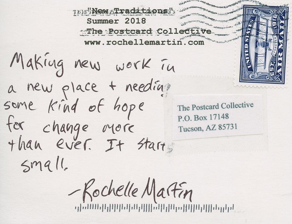 RochelleMartin (2).jpg