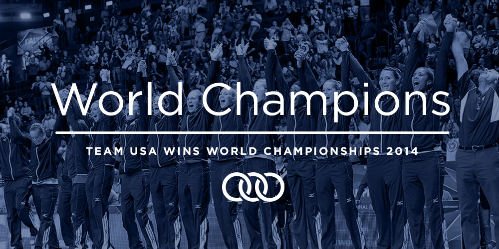 World_Champions_Slider.jpg