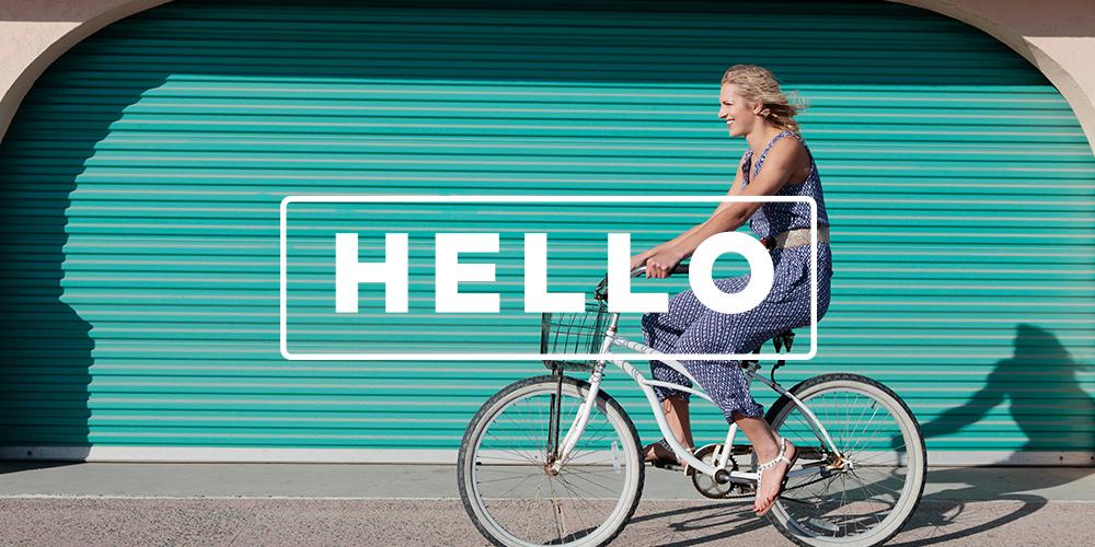 Hello_Slider.jpg