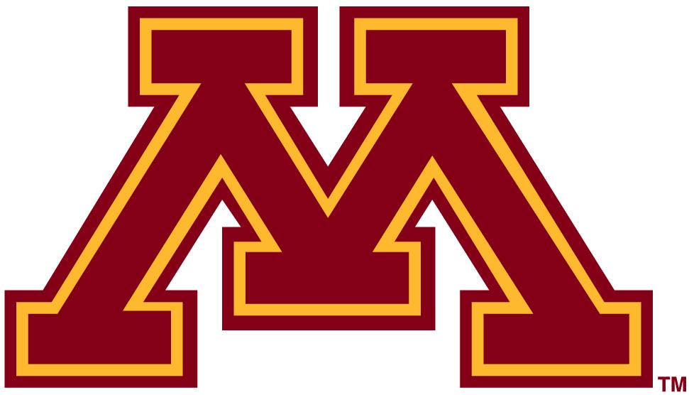 Minesota Logo.png