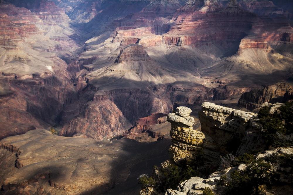 Grand Canyon_4688.jpg
