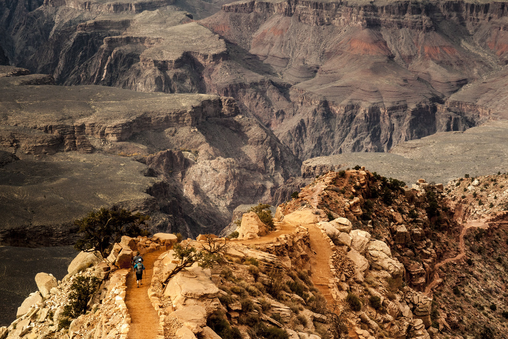 Grand Canyon_4712.jpg