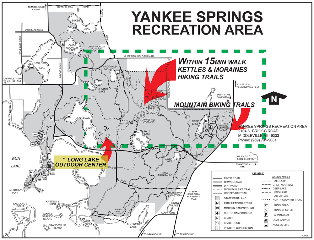 yankee_springs_map.jpg