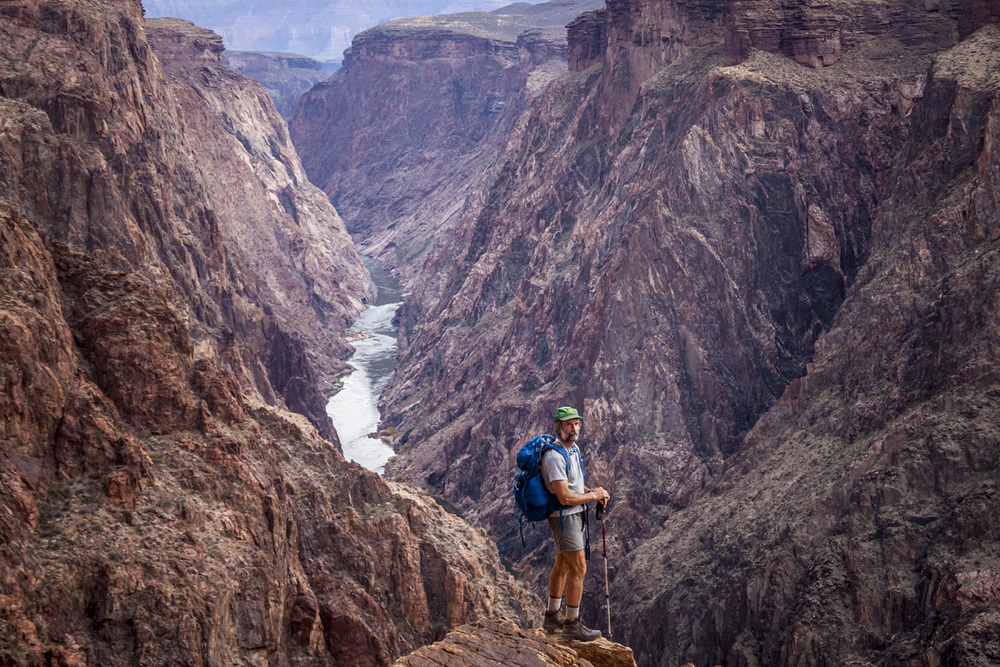Grand Canyon_4528.jpg