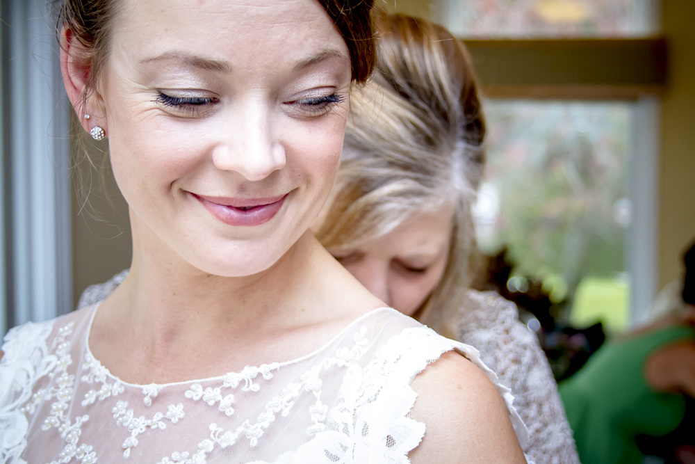 Prewedding (28).jpg