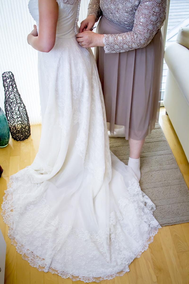 Prewedding (31).jpg