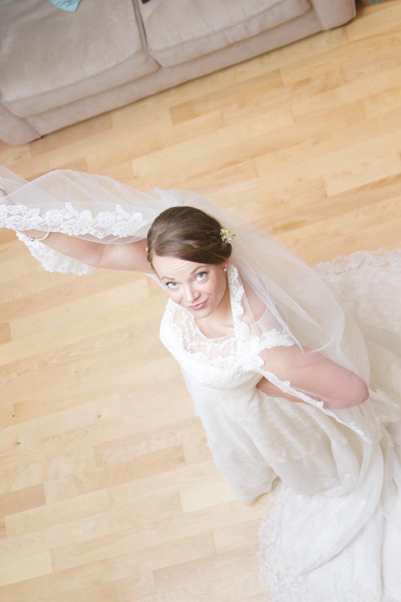 Prewedding (48).jpg