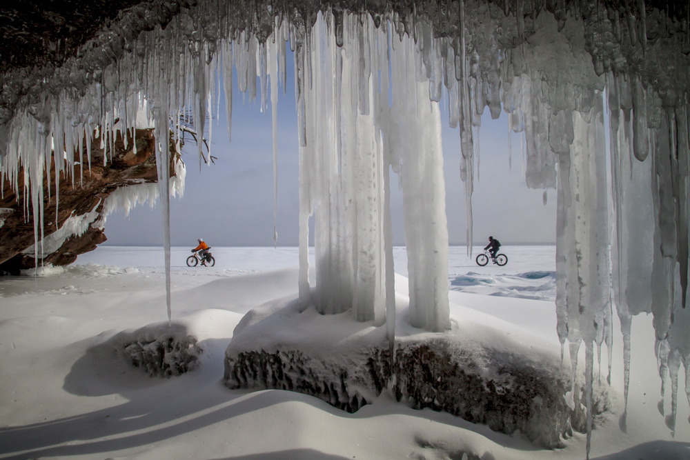 Ice Caves Fat Biking_0111.jpg