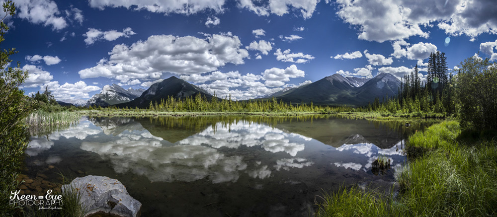 Vermillion Lakes_1.jpg