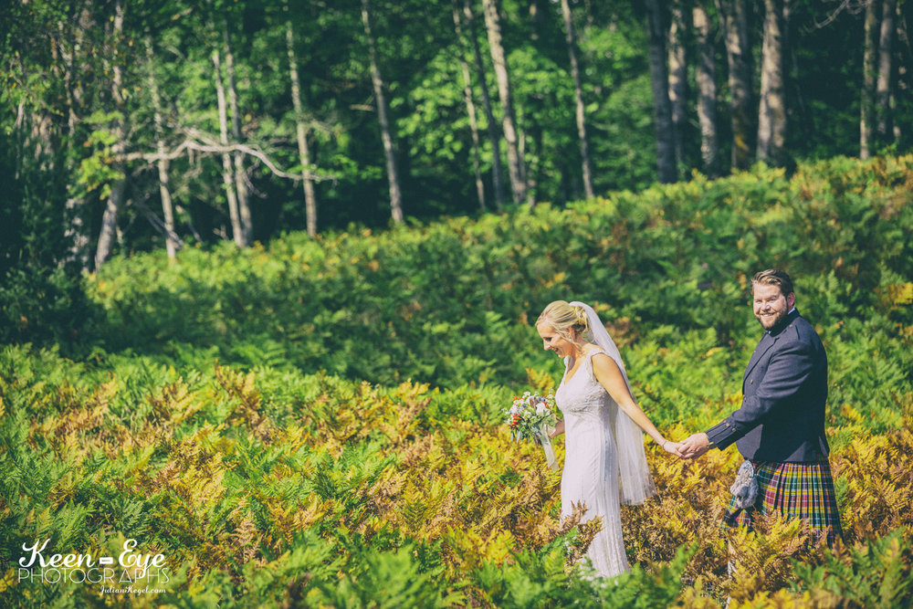Julian Kegel photography - Weddings Milwaukee, Michigan