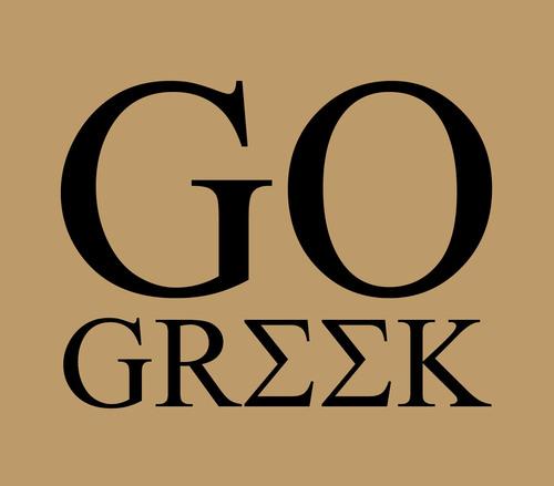 GG1_copy.jpg