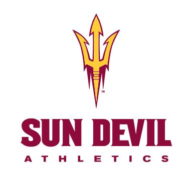 ASU Logo.jpg