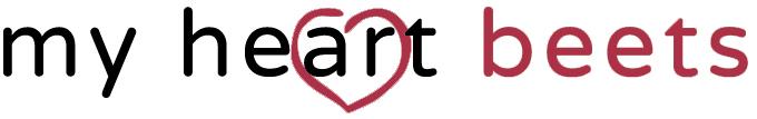 mhb_main_logo.jpg