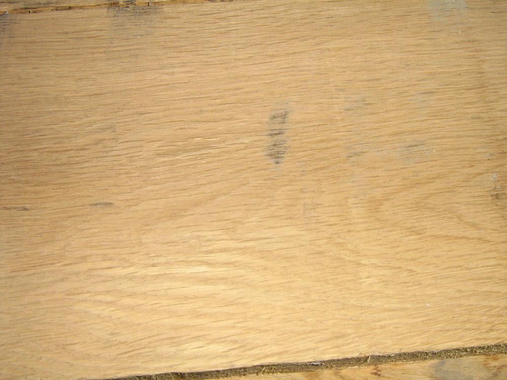 White Oak 1C 011.jpg