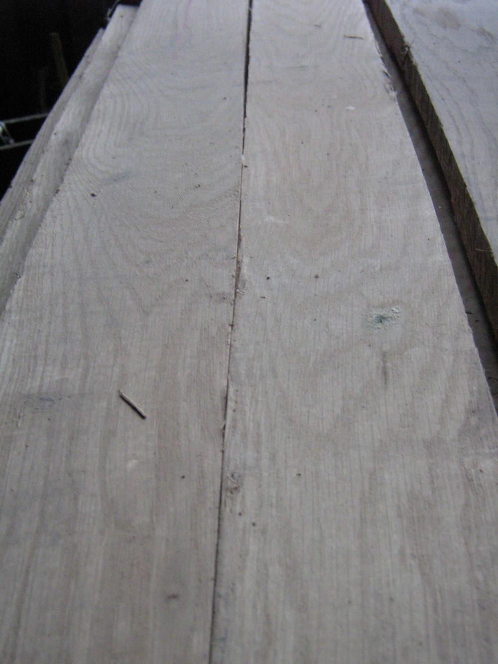 White Oak 2C 006.jpg