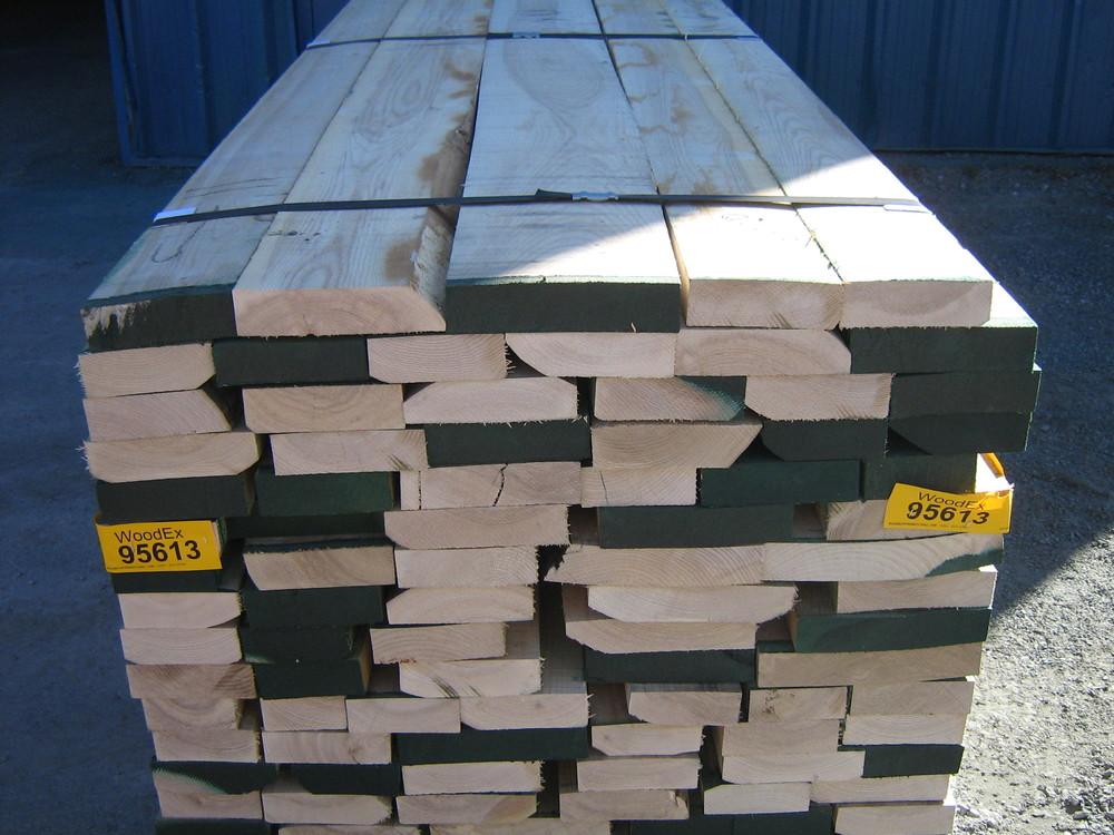 8-4 White Ash FAS KD 031.jpg