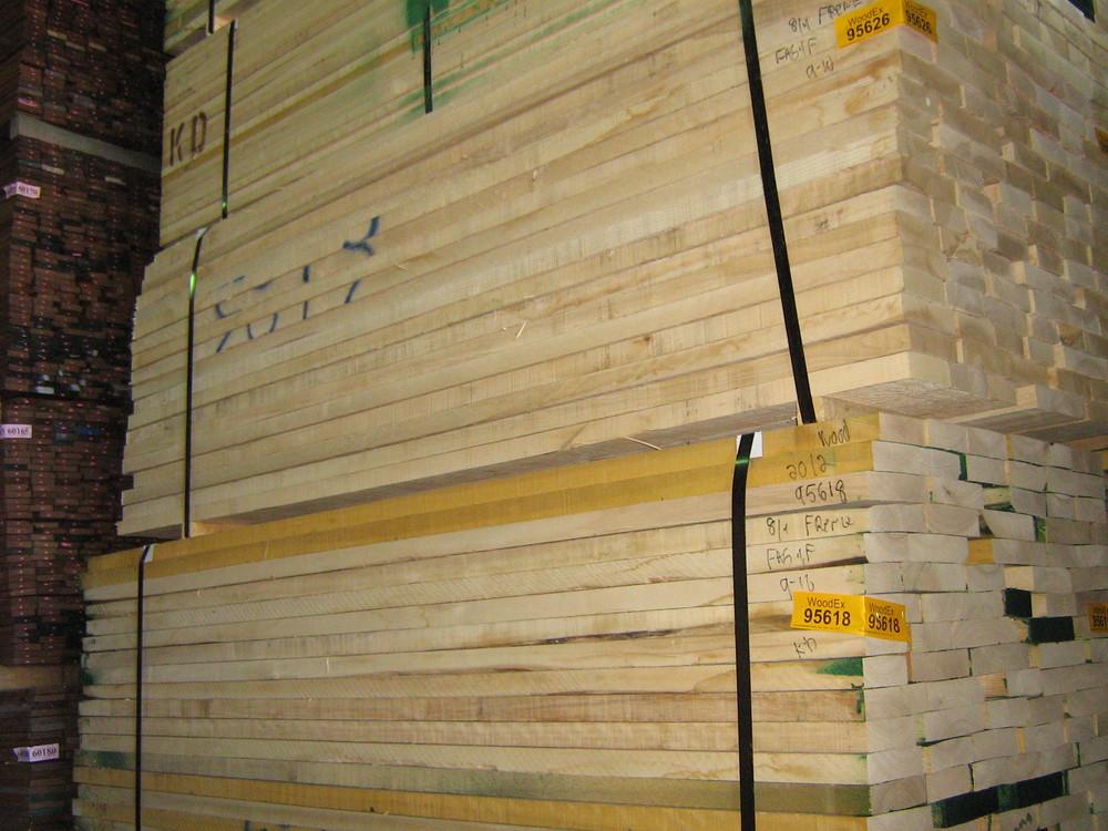 8-4 White Ash FAS KD 035.jpg