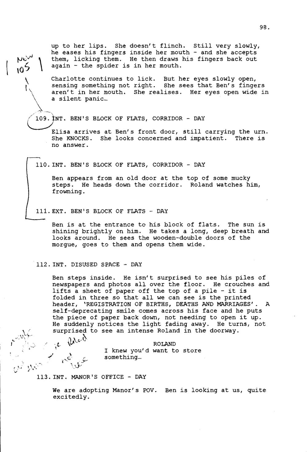 scriptpage2.png