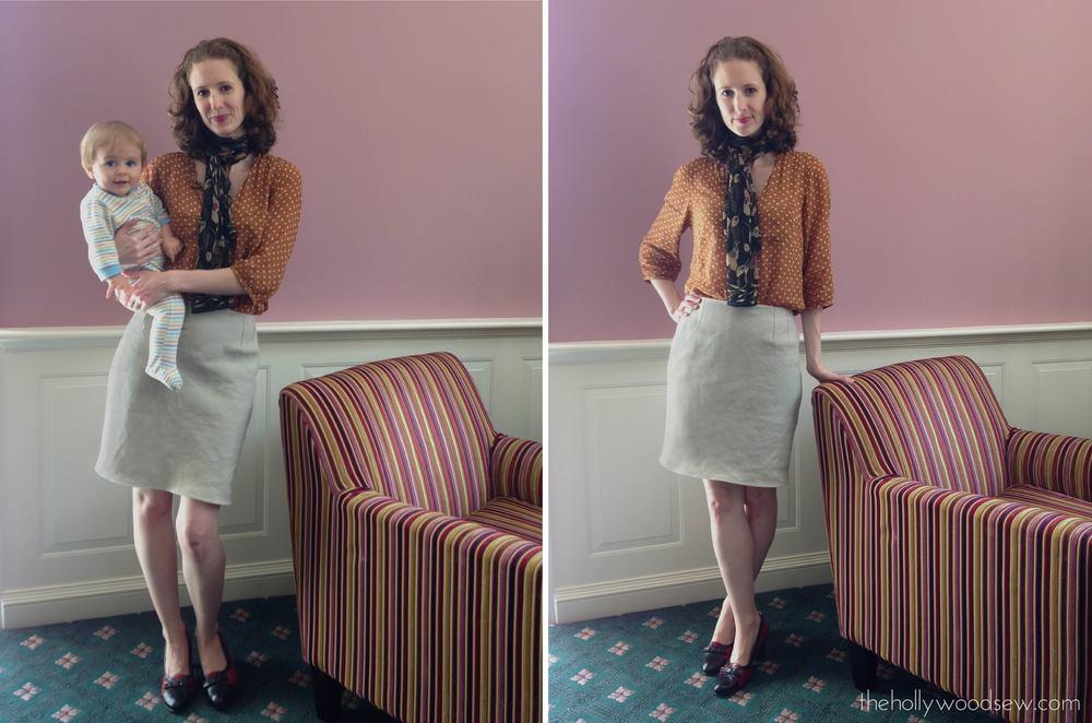 joan skirt pic-01.jpg