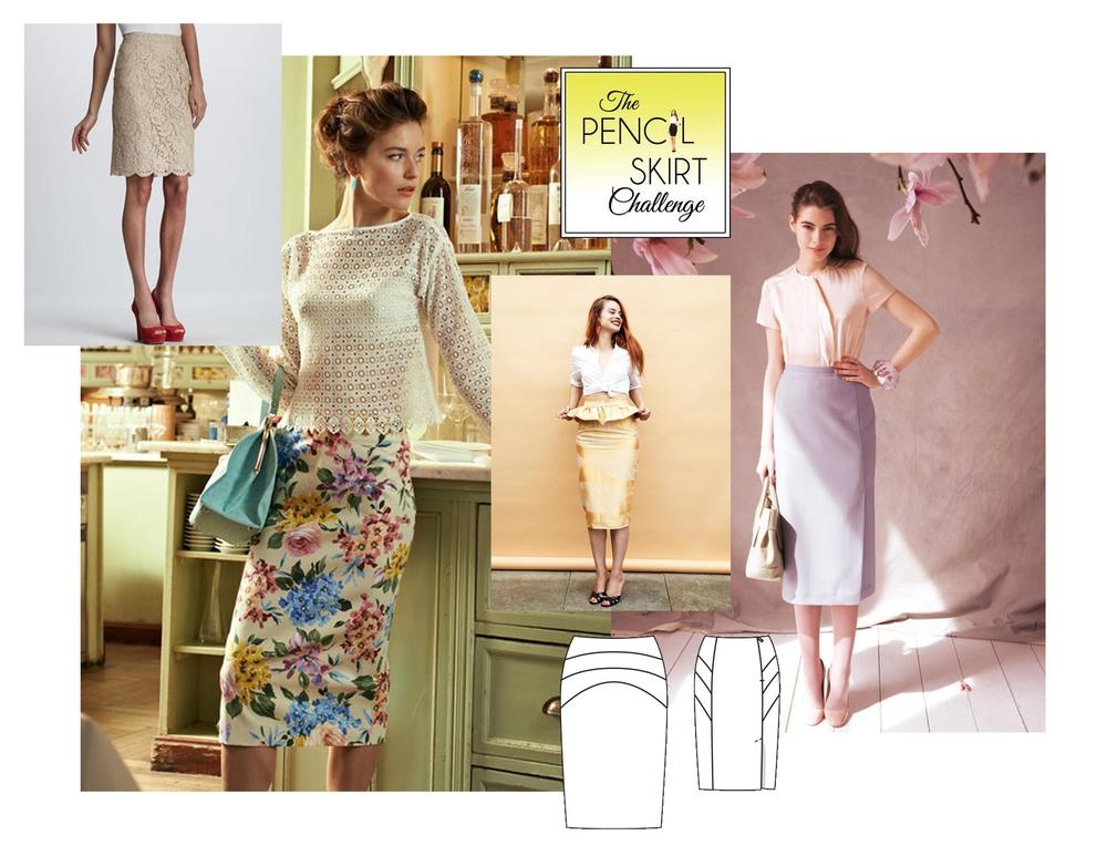 pencil skirt challenge.jpg