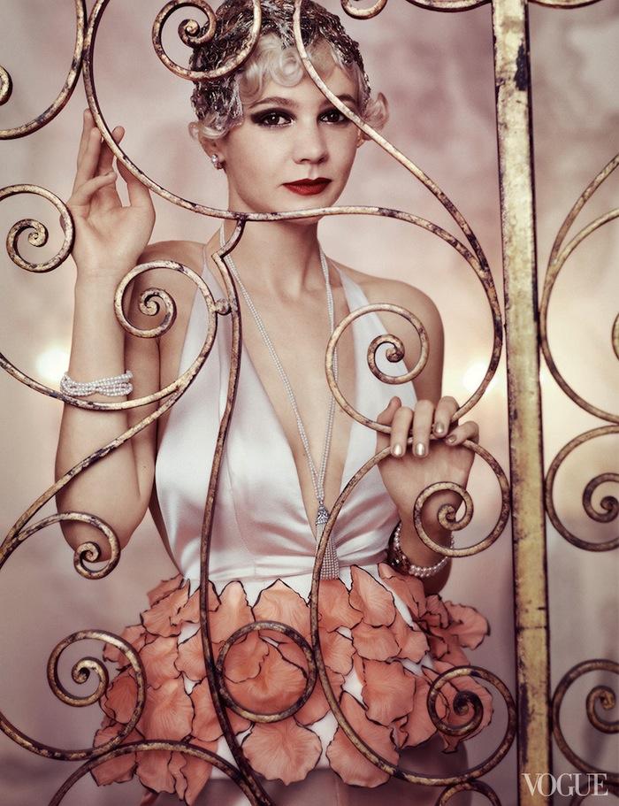 The-Great-Gatsby-Carey-Mulligan.jpg