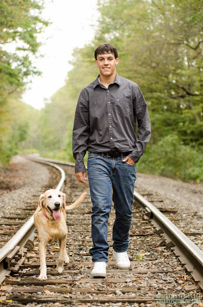 Andrew-Seniors-web-wm-032