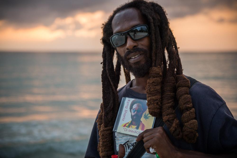jamaica-web-62.jpg