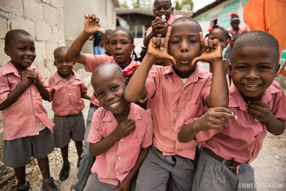 Haiti-blog-1500-wm-5935.jpg