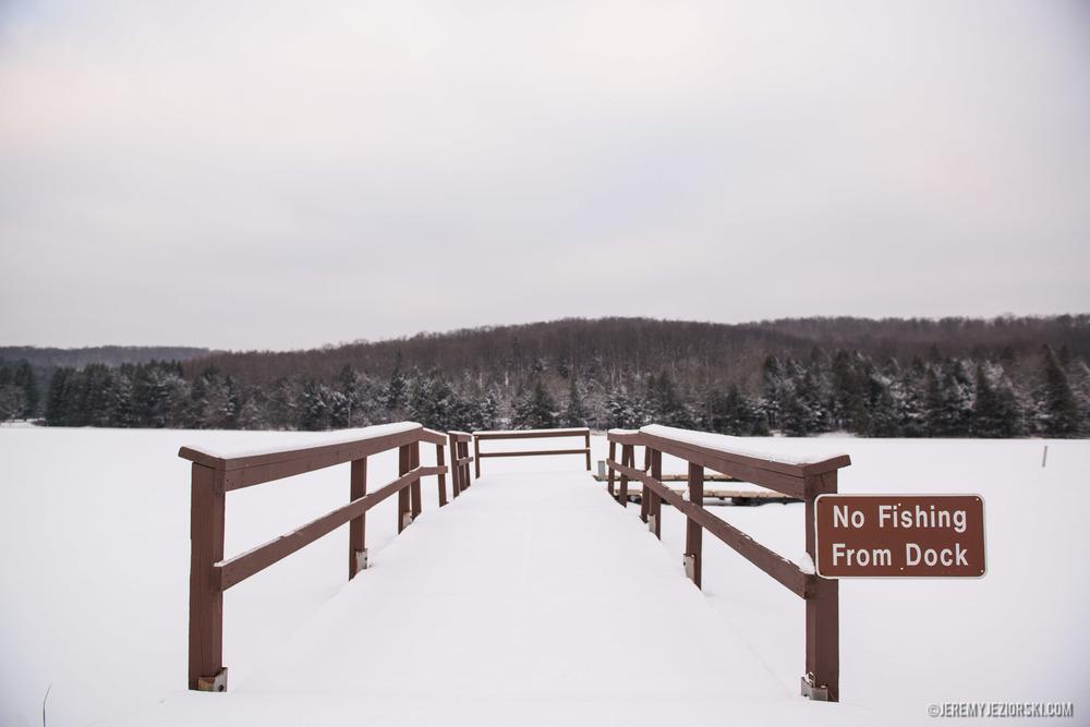warren-county-winterfest-2014-photographer-jeremy-jeziorski-6553.jpg