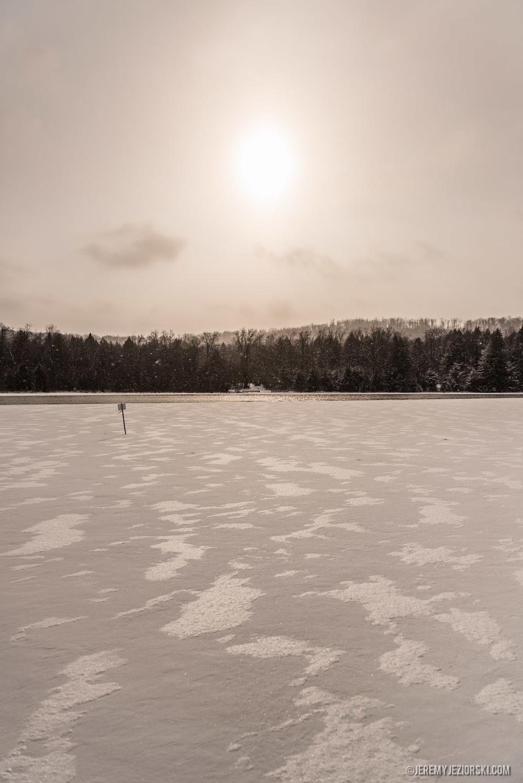 warren-county-winterfest-2014-photographer-jeremy-jeziorski-6585.jpg