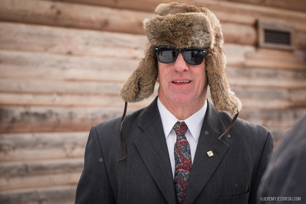warren-county-winterfest-2014-photographer-jeremy-jeziorski-6611.jpg