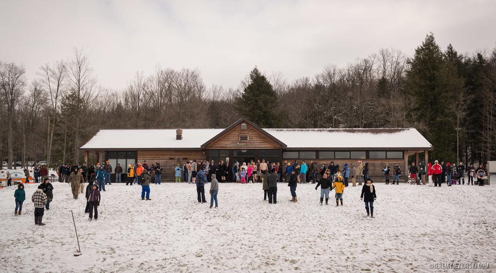 warren-county-winterfest-2014-photographer-jeremy-jeziorski-6623.jpg