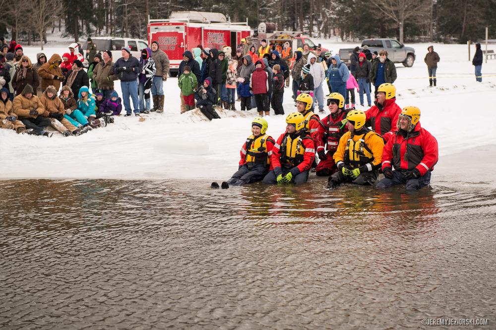 warren-county-winterfest-2014-photographer-jeremy-jeziorski-6634.jpg