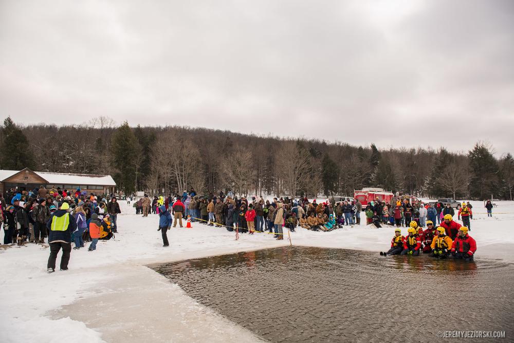 warren-county-winterfest-2014-photographer-jeremy-jeziorski-6636.jpg