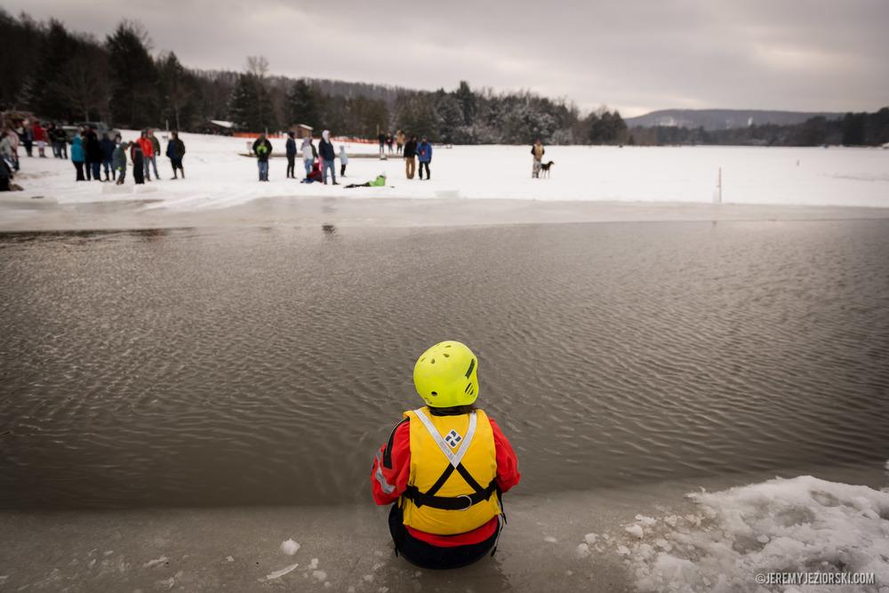 warren-county-winterfest-2014-photographer-jeremy-jeziorski-6650.jpg