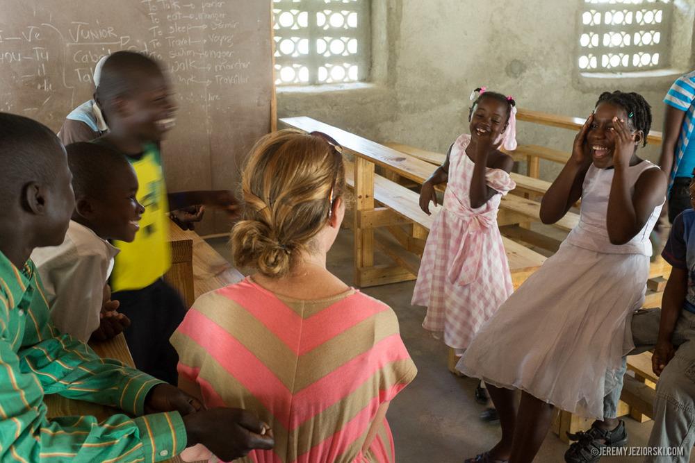 haiti-jeremy-jeziorski-2014-web-034.jpg
