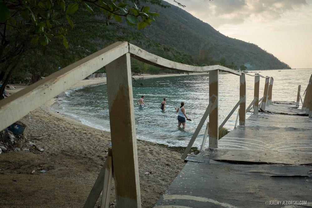 haiti-jeremy-jeziorski-2014-web-048.jpg