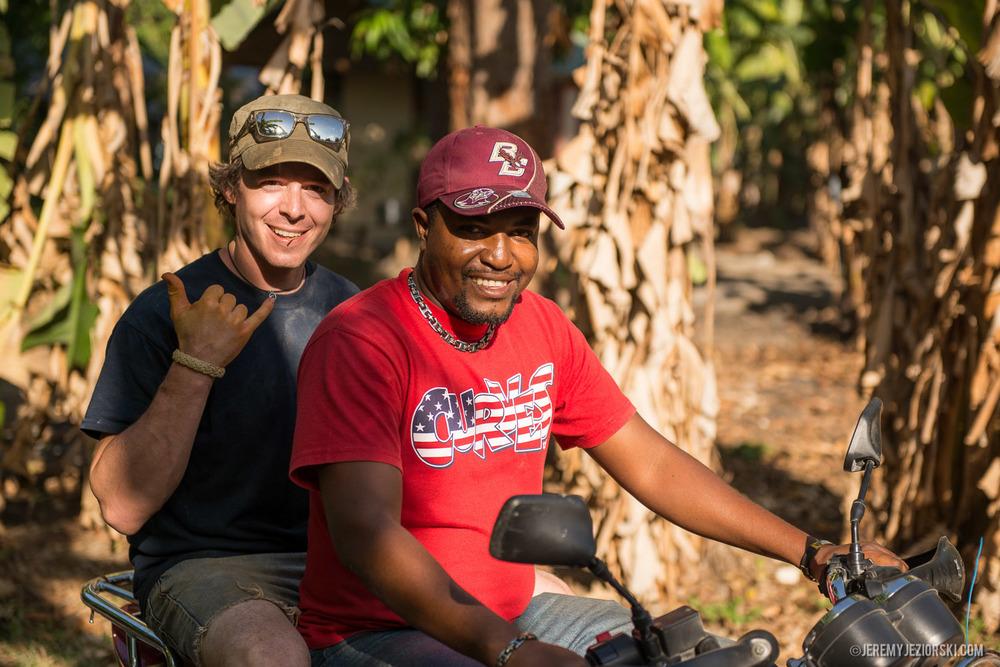 haiti-jeremy-jeziorski-2014-web-256.jpg