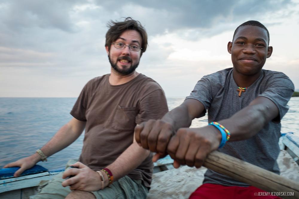 haiti-jeremy-jeziorski-2014-web-305.jpg