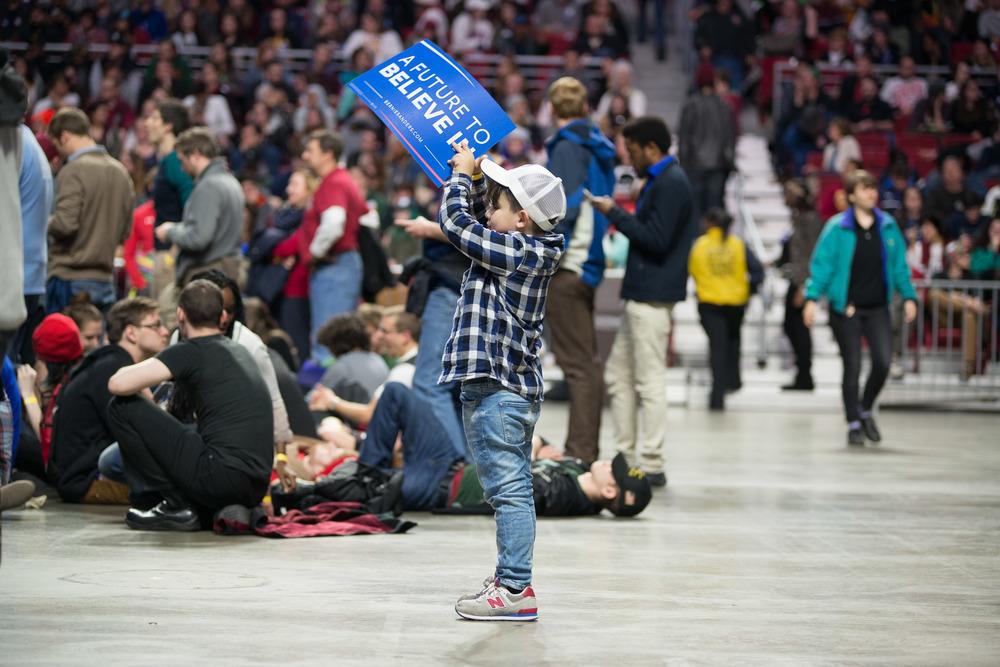 Bernie-Sanders-Philadelphia-Jeremy-Jeziorski-2016-04-06-web-10.jpg