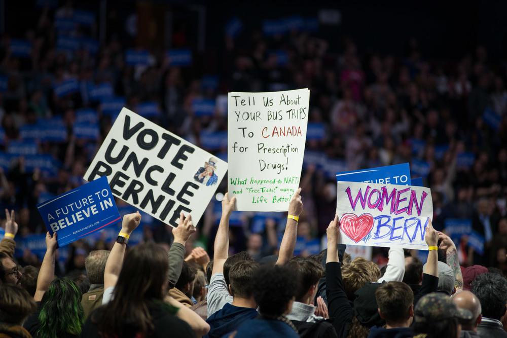Bernie-Sanders-Philadelphia-Jeremy-Jeziorski-2016-04-06-web-19.jpg